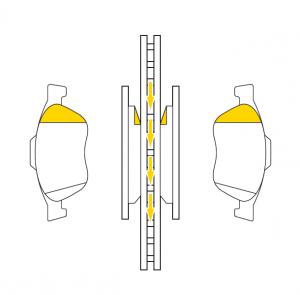 Asymetryczne-klocki-Jurid-fot.1-300x295