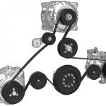 driving_belt_small-Kopiowanie-150x150