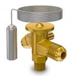 zawor_rozprezny_expansion_valve-Kopiowanie-150x150