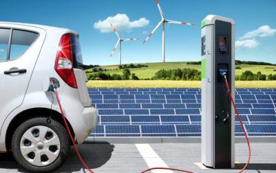 Co dalej z elektromobilnością